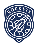 Berlin Rockets Floorball Club